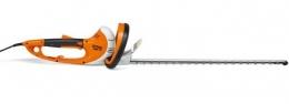 Электроножницы Stihl НSЕ 71, 700 мм/28''+ Средство для растворения смолы 50 мл - фото
