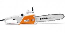 Электропила Stihl MSE 220 C-Q шина 45 см - фото