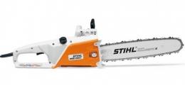 Электропила Stihl Stihl MSE 220 C-Q, Шина 40 см - фото
