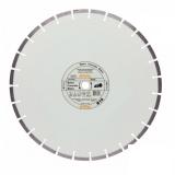 Алмазный диск Stihl 350 мм В10 - фото