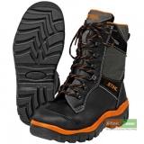 Ботинки Stihl Ranger GTX, размер 44 - фото