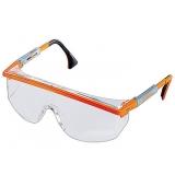 Защитные очки Stihl Antifog, прозрачные - фото