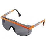 Защитные очки Stihl Astropec, тонированные - фото
