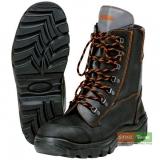 Кожаные ботинки Stihl RANGER, размер 46 - фото