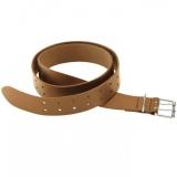 Кожаный ремень Stihl для крепления инструмента - фото