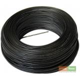 Ограничительный кабель Stihl 150 м - фото