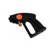 Пистолет-распылитель Stihl Rе 162,271 - фото