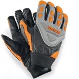 Рабочие перчатки Stihl FS ERGO, размер S - фото