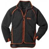 Утепленная куртка Stihl ADVANCE, размер L - фото