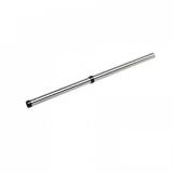 Удлинительная труба Stihl, диаметр 36 мм, длина 500 мм - фото