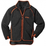Утепленная куртка Stihl ADVANCE, размер XL - фото