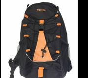 Рюкзак туристический Stihl с Logo - фото