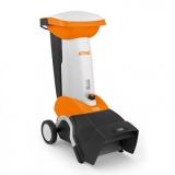 Измельчитель электрический Stihl GHE 420 - фото