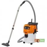 Пылесос для влажной и сухой уборки Stihl SE 122 E - фото