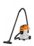 Пылесос для влажной и сухой уборки Stihl SE 33 - фото